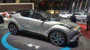 peugeot pars sport paris motor show the cars destined for sa soon cars co za