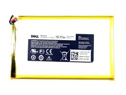 dell venue 7 battery t7gd2 5ytm4 05ytm4 cn 05ytm4 c1480 4aa
