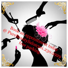 purebeauty salon u0026 spa closed 20 photos day spas 11755