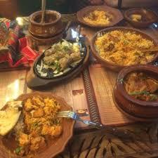 Indian Buffet Buffalo by Clay Handi Restaurant 58 Photos U0026 37 Reviews Halal 3054