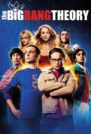 download the big bang theory s09e08 hdtv x264 lol ettv torrent