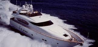Yacht Meme - meme yacht charter price maiora luxury yacht charter