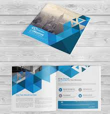 how to make a brochure on microsoft word 2013 best agenda templates
