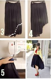 Diy Fashion Projects Best 25 Thrift Store Diy Clothes Ideas On Pinterest Upcycled