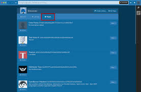 openbazaar user tutorial openbazaar blog