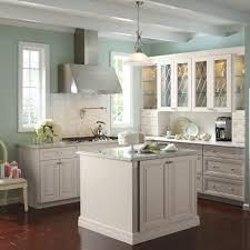 martha stewart kitchen cabinets furniture design and home