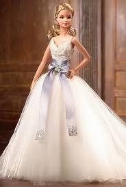 romanticamente stupenda abiti barbie pinterest barbie