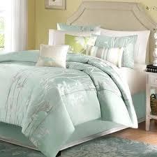 Seafoam Green Comforter Sea Green Duvet Covers U2013 De Arrest Me