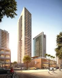 One Bedroom Apartment For Sale In Dubai Property For Sale In Uae Dubai United Arab Emirates Property