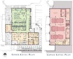 excellent ideas 2 fire house layout plans travilah station 32