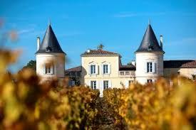 learn about st estephe bordeaux learn about chateau lilian ladouys st estephe bordeaux complete guide