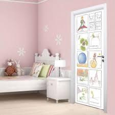 tapisserie chambre bébé 4 murs papier peint avisoto com