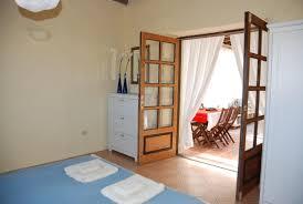 Schlafzimmerm El Italienisch Villa El Perinqué Spanien Femés Booking Com