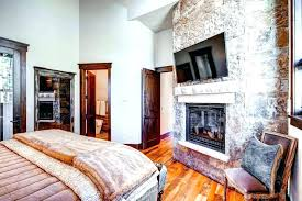 Electric Wall Fireplace Electric Fireplace Bedroom Bathroom Electric Fireplace Electric