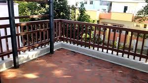 4bhk house 4bhk independent house rajarajeshwarinagar youtube