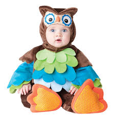 Halloween Costumes Monkey Cheap Monkey Halloween Costumes Babies Aliexpress