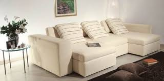 Camelback Sofa For Sale Italian Sofas And Loveseats Living Room Furniture Sofas For Sale