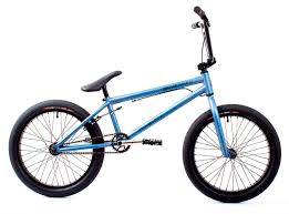 bmw bicycle logo offizieller khebikes shop