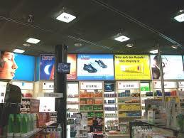 Apotheke Bad Cannstatt Verkaufsstellen Kybun At