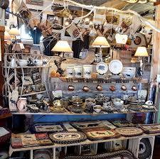 western furniture decor shop opens in cortez