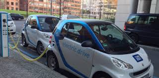 electric cars charging negative charge why is australia so slow at adopting electric cars