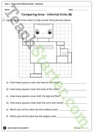 68 ideas and tips for setting up maths rotations in the classroom