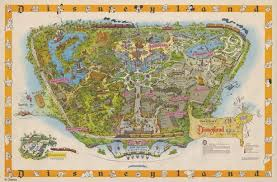 printable map disneyland paris park windows on main street u s a at disneyland park sam mckim
