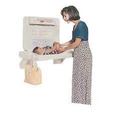 Rubbermaid Changing Table Rubbermaid Changing Table Liners Changing Table Ideas
