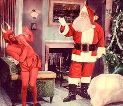 santa claus santa claus 1959 tv tropes