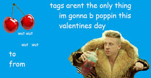 Meme Valentine Cards - 31 valentine s day cards that are guaranteed to make you