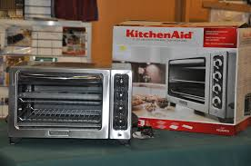 Kitchenaid Countertop Toaster Oven Modren Kitchenaid Convection Toaster Oven Quotations 12 Countertop