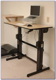 Laptop Desk White by Wall Mount Laptop Desk White Download Page U2013 Home Design Ideas