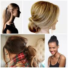 best hair cuts in paris the prettiest date night hairstyles amazing easy diy long best