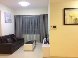 modern apartment 2 bedrooms for rent in masteri thao dien previous next