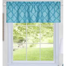 Half Window Curtains Half Door Window Curtains Wayfair