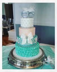 sweet 16 cakes quinceañera sweet sixteen cakes azucar bakery
