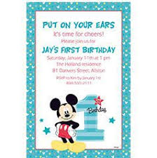 customized invitations custom invitations personalized invitations party city