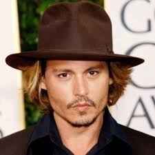 biography johnny depp video johnny depp net worth biography quotes wiki assets cars homes