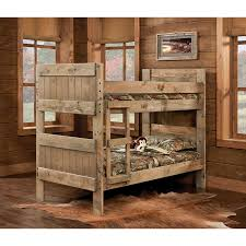 Rent To Own American Imports TwinTwin  Bunk Bed With - Simply bunk beds