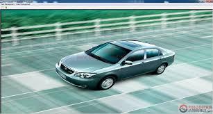 byd f3 epc 03 2010 english auto repair manual forum heavy