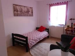 chambre à louer nantes chambre à louer carquefou nantes location appartement