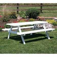 Argos Garden Bench Argos Benches Best Benches