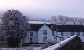 new year getaways 25 great hotels pubs and cottages travel