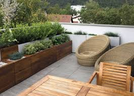 Haus Und Garten Ideen Garten Und Terrassengestaltung Schoene Gefaesse De