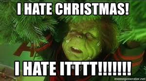 Grinch Memes - young grinch memes grinch best of the funny meme