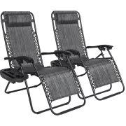 Patio Lounge Chairs On Sale Outdoor Lounge Chairs Walmart Com
