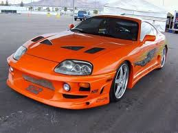 custom toyota supra twin turbo 3dtuning of toyota supra coupe 1998 3dtuning com unique on line