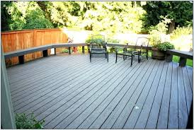 full size of elegant interior and furniture layouts porch floor