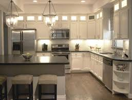 kitchen makeovers ideas diy kitchen remodel on a budget diy kitchens cabinets small