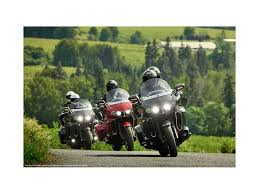 yamaha venture for sale used motorcycles on buysellsearch